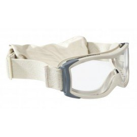 BOLLE Bolle Masque Ballistique X1000 Desert AC-BOCB603882 Masque balistique