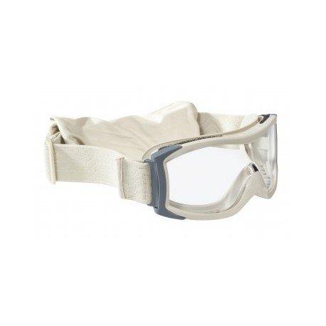 BOLLE Masque Ballistique X1000 Desert (Bollé) AC-BOCB603882 Masque balistique
