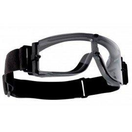 BOLLE Masque Ballistique X800 Tactical v3 (Bollé) AC-BOCB603946 Masque balistique
