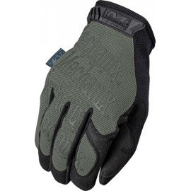 Mechanix Gants Original Foliage