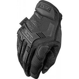 Mechanix M-Pact Handschuhe Schwarz