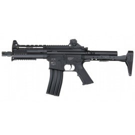 replique-ICS CXP.08 Concept Full Metal -airsoft-RE-ICS60