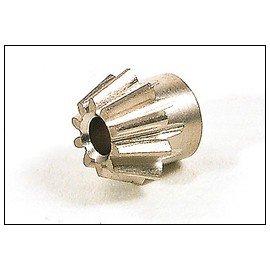 Action Army Motor Pinion O-Ring