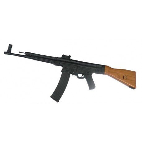 replique-AGM MP44 / STG44 Bois & Métal (056B) -airsoft-RE-AG056B