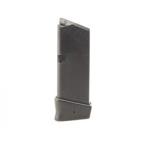 Chargeur Gaz G17 / G18 (HFC) AC-HFCHG185M Chargeur GBB GAZ
