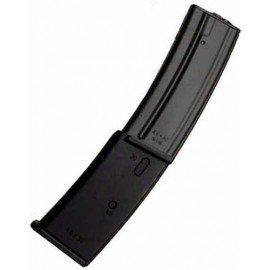 Langes Ladegerät MP7 AEP 200 Bälle (gut R4-14)