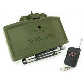 Claymore M18A1 Mine w / Remote Control (Cyma M18A1)