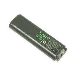 Batería 7.2V AEP EX (Pozo R4-16)