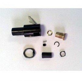 WELL Hop Up Room / L96-Dichtung / Mauser AC-WLMB01HP verbessert Sniper-Teile