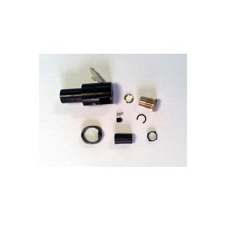 WELL Chambre Hop Up/Joint L96 / Mauser AC-WLMB01HP Pièces Upgrades Sniper