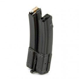 Chargeur MP5 Long Metal 560 Billes (Cyma)