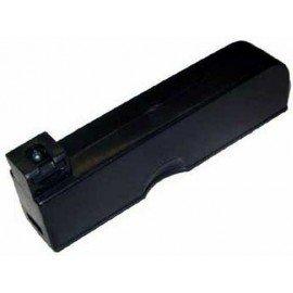 Cargador de 25 bolas serie VSR10 / MB-02 (pozo)