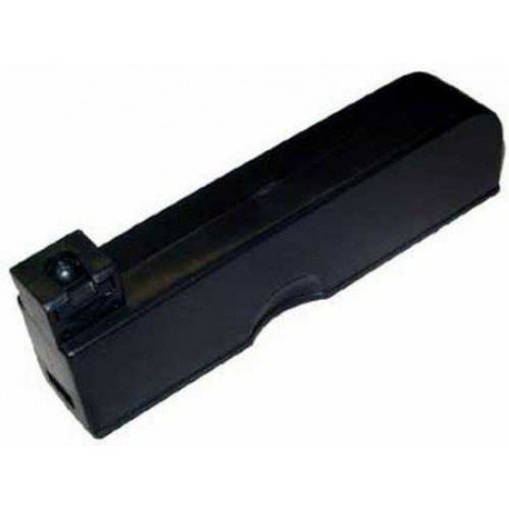 WE Well Chargeur VSR10 / MB03 AC-WLMB02MAG Chargeurs