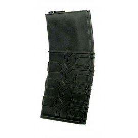 Cargador M4 T4 300 Bolas Negro (ICS)