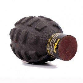 Enola Gaye Grenade 3e Gen AC-EGGREV3 Lance Grenade