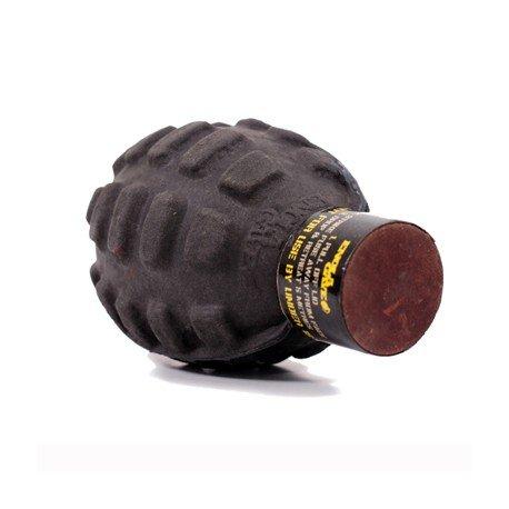 Grenade Grattoir MK2 Gen3 (Enola Gaye) AC-EGGREV3 Grenade & Mine Airsoft