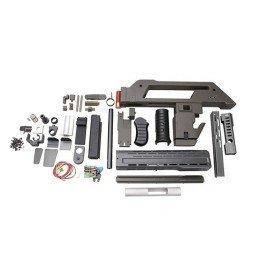 Schneewolf Kit SW-11 M41A