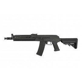 CYMA Cyma AK-104 Tactique Custom Full Metal CM040IK RE-CMCM040IBK Répliques Assaut & LMG