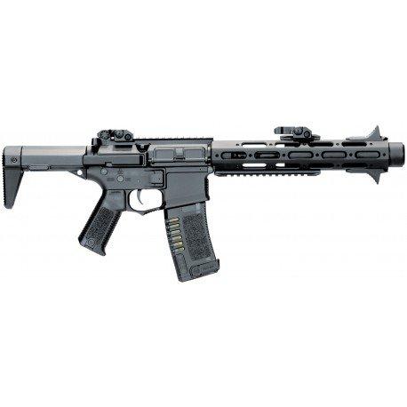 replique-Ares Amoeba M4 Noir (AM-013 BK) -airsoft-RE-AR00019/AM013BK