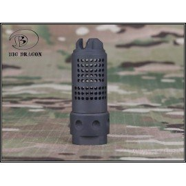 Emerson Emerson Cache Flamme QDC AC-EMBD3541 Accessoires