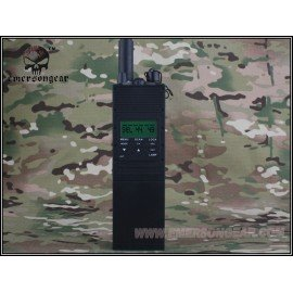 Radio PRC-148 Factice (Emerson / FMA)