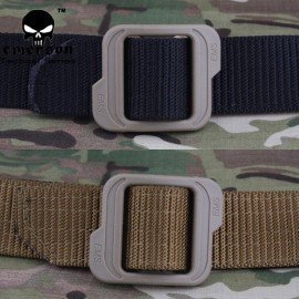 Double Face Belt Size S