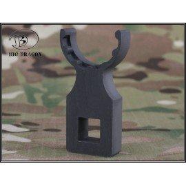 Emerson Outil Ajustement Garde-Main M4 URX (Emerson) AC-EMBD9006 RIS / RAS / Garde-Main