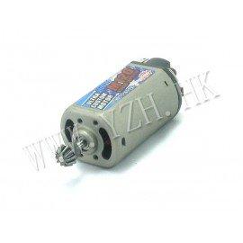 M120 High Speed Motor Short