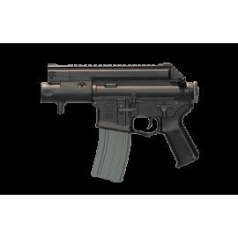 Ares M4 CCP Black