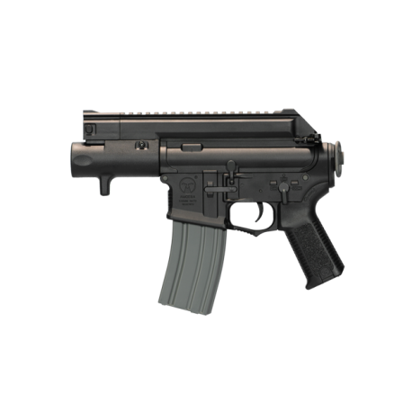replique-Ares M4 CCP Noir -airsoft-RE-ARM4CCPBK