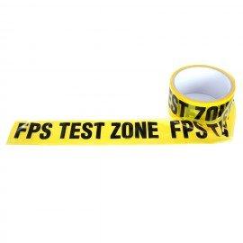 "Marcas de 30 m: ""Zona FPS"" (101 inc.)"