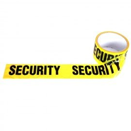 "30 m markup: ""Security"" (101 Inc)"