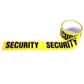 """Margen de beneficio de 30 m: """"Seguridad"""" (101 Inc)"""