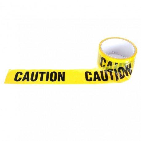 """101 INC Balisage 30m : """"Caution"""" (101 Inc) AC-WP469361 Accessoires"""