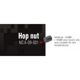 Hop Up Nut (Ejército de acción)