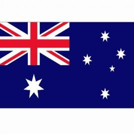 Australien Flagge 150x100 cm
