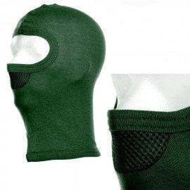 101 INC Hood 1 Hole OD (101 Inc) AC-WP214288OD Uniformen