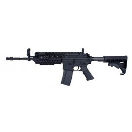 replique-Cyma M4 SIR CM308 -airsoft-RE-CMCM308