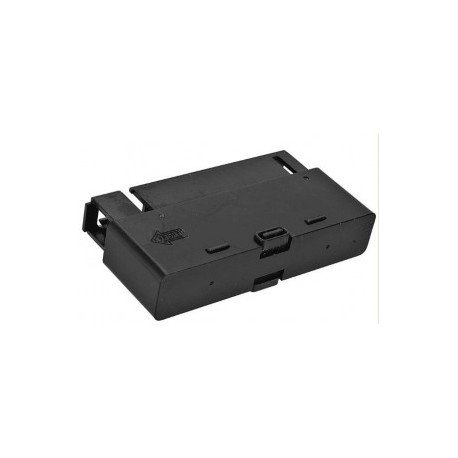 Chargeur MB06 / Urban Sniper de 30 Billes (Well / ASG) AC-WLMB13MB06 Chargeurs