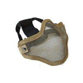 Coyote Stalker Gen2 Maske (Emerson)
