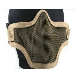 Stalker Gen2 Desert Mask (Emerson)