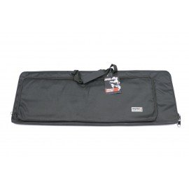 Bag 80cm (Swiss Arms 604060)