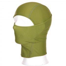 101 INC Hood Elasthane 1 foro OD (101 inc) AC-WP214285OD Uniformi