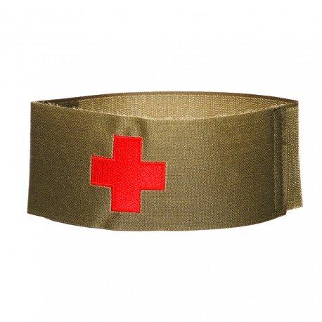 "101 INC Brassard ""Medic"" (101 Inc) HA-WP359822S Equipements"