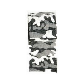 Urban Camo Strap Band (101 Inc)