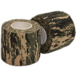 101 INC Band Strap Marpat (101 Inc) AC-WP469351MP Uniforms