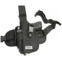 Holster Cuisse Gaucher (Swiss Arms 603617)