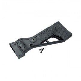 ICS Lacrosse G36 / G33 Black (ICS MH-23) AC-ICMH23 Accessories