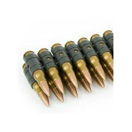 Ares Bande de 35 Cartouches 7.62mm AC-ARDBB762 Accessoires