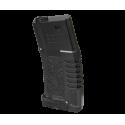 Chargeur M4 Amoeba-S 140 Billes Noir (Ares)